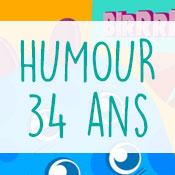 carte-anniversaire-humour-34-ans