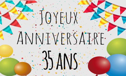 carte-anniversaire-humour-35-ans-confetti.jpg