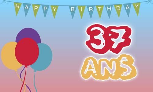 carte-anniversaire-humour-37-ans-fete-ballon.jpg