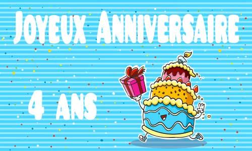 carte-anniversaire-humour-4-ans-gateau-cadeau.jpg