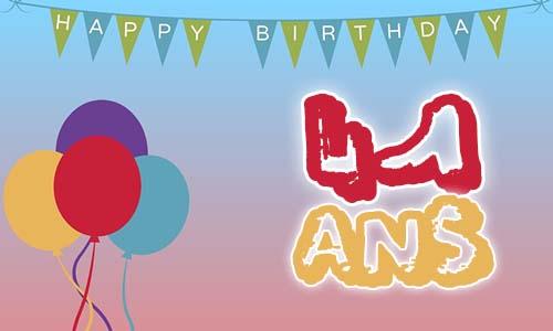 carte-anniversaire-humour-41-ans-fete-ballon.jpg