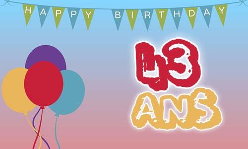 carte-anniversaire-humour-43-ans-fete-ballon.jpg