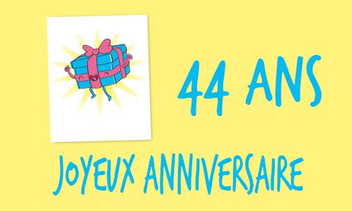 carte-anniversaire-humour-44-ans-cadeau-drole.jpg