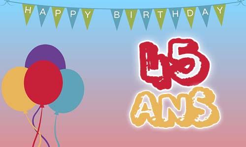 carte-anniversaire-humour-45-ans-fete-ballon.jpg