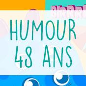 carte-anniversaire-humour-48-ans