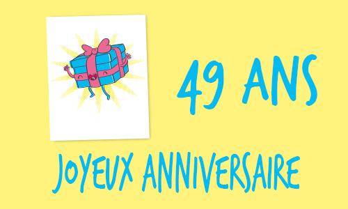 carte-anniversaire-humour-49-ans-cadeau-drole.jpg