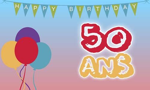 carte-anniversaire-humour-50-ans-fete-ballon.jpg