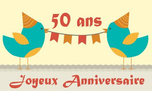 carte-anniversaire-humour-50-ans-poussin.jpg