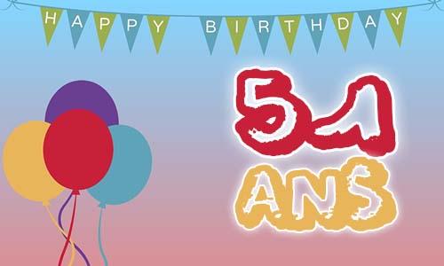 carte-anniversaire-humour-51-ans-fete-ballon.jpg