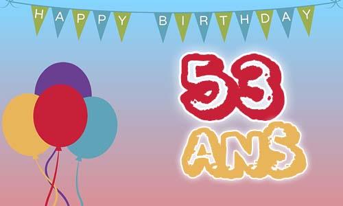 carte-anniversaire-humour-53-ans-fete-ballon.jpg
