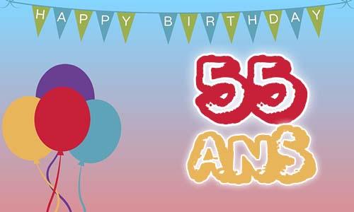 carte-anniversaire-humour-55-ans-fete-ballon.jpg