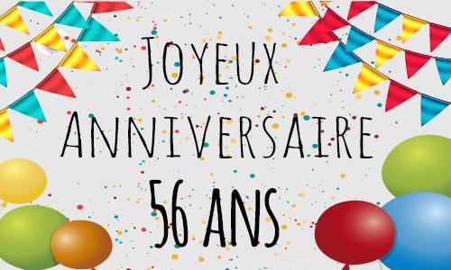 carte-anniversaire-humour-56-ans-confetti.jpg