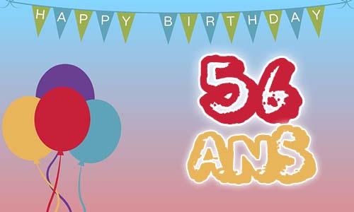 carte-anniversaire-humour-56-ans-fete-ballon.jpg