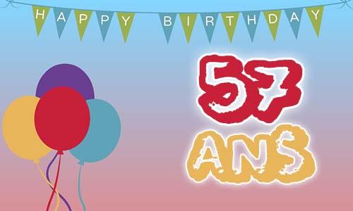 carte-anniversaire-humour-57-ans-fete-ballon.jpg