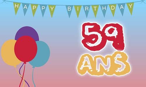 carte-anniversaire-humour-59-ans-fete-ballon.jpg