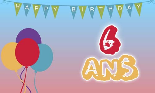 carte-anniversaire-humour-6-ans-fete-ballon.jpg
