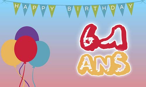 carte-anniversaire-humour-61-ans-fete-ballon.jpg