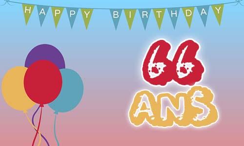 carte-anniversaire-humour-66-ans-fete-ballon.jpg