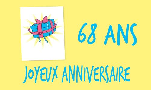 carte-anniversaire-humour-68-ans-cadeau-drole.jpg