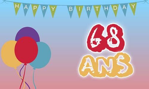 carte-anniversaire-humour-68-ans-fete-ballon.jpg