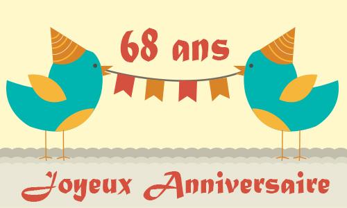 carte-anniversaire-humour-68-ans-poussin.jpg