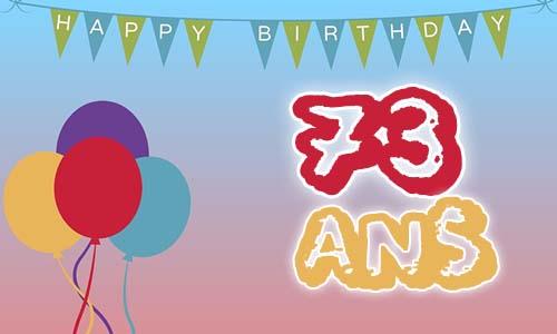 carte-anniversaire-humour-73-ans-fete-ballon.jpg