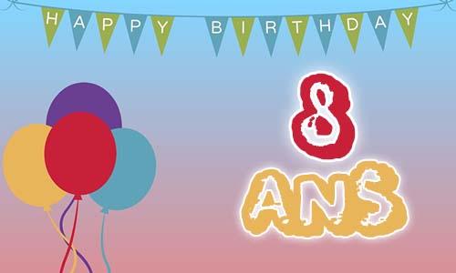 carte-anniversaire-humour-8-ans-fete-ballon.jpg