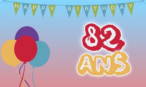 carte-anniversaire-humour-82-ans-fete-ballon.jpg
