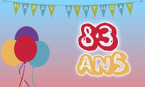 carte-anniversaire-humour-83-ans-fete-ballon.jpg