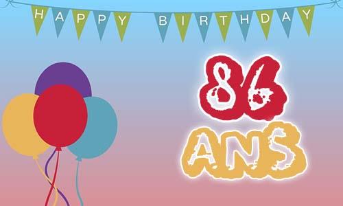 carte-anniversaire-humour-86-ans-fete-ballon.jpg