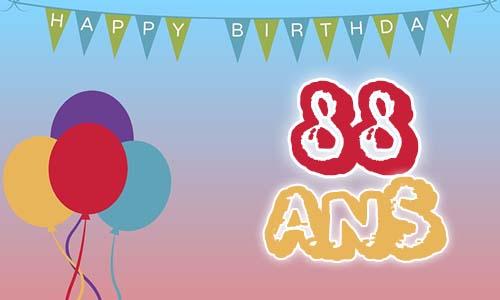 carte-anniversaire-humour-88-ans-fete-ballon.jpg