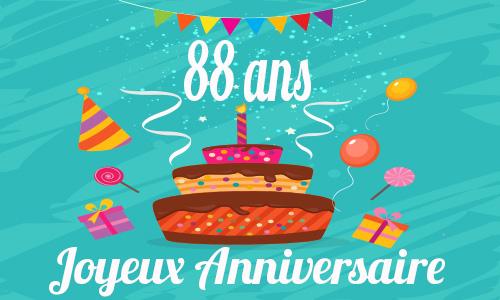 carte-anniversaire-humour-88-ans-gateau-drole.jpg