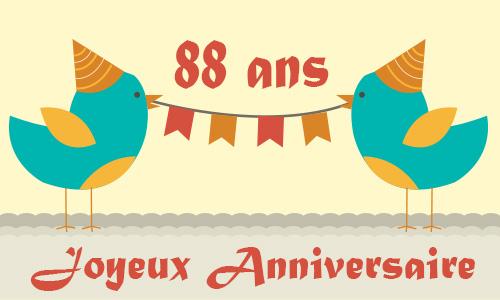 carte-anniversaire-humour-88-ans-poussin.jpg