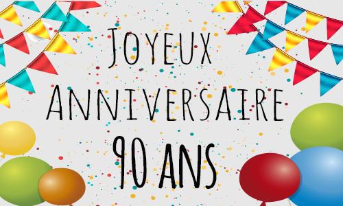 carte-anniversaire-humour-90-ans-confetti.jpg
