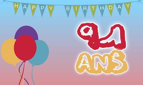 carte-anniversaire-humour-91-ans-fete-ballon.jpg
