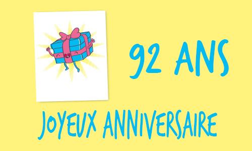 carte-anniversaire-humour-92-ans-cadeau-drole.jpg