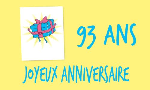 carte-anniversaire-humour-93-ans-cadeau-drole.jpg