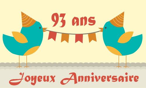 carte-anniversaire-humour-93-ans-poussin.jpg