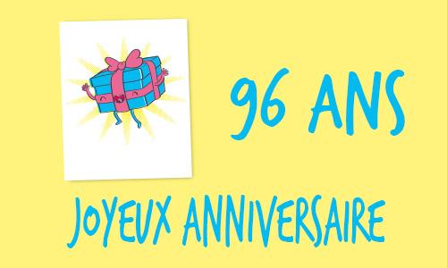 carte-anniversaire-humour-96-ans-cadeau-drole.jpg