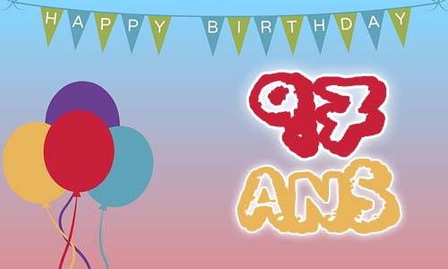 carte-anniversaire-humour-97-ans-fete-ballon.jpg