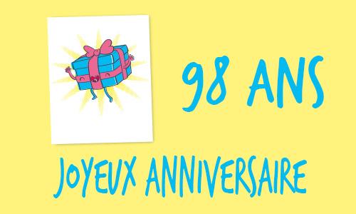 carte-anniversaire-humour-98-ans-cadeau-drole.jpg