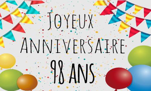 carte-anniversaire-humour-98-ans-confetti.jpg
