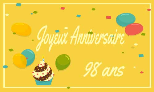 carte-anniversaire-humour-98-ans-jaune.jpg