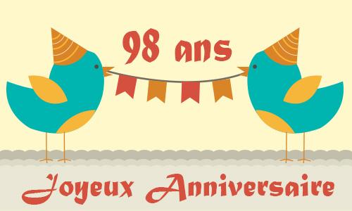 carte-anniversaire-humour-98-ans-poussin.jpg