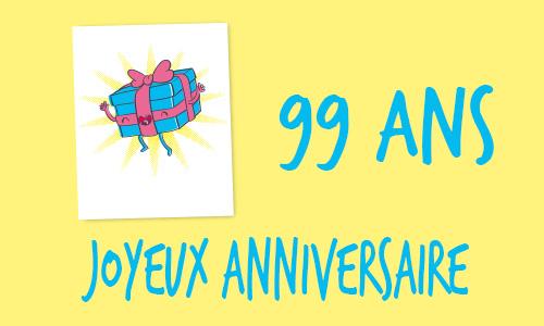 carte-anniversaire-humour-99-ans-cadeau-drole.jpg