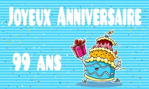 carte-anniversaire-humour-99-ans-gateau-cadeau.jpg