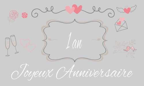 carte-anniversaire-mariage-1-an-champagne.jpg