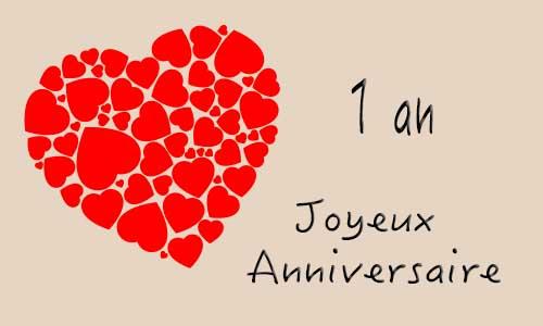 carte-anniversaire-mariage-1-an-coeur.jpg