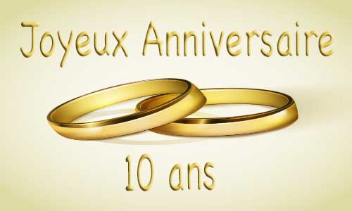 carte-anniversaire-mariage-10-ans-bague-or.jpg