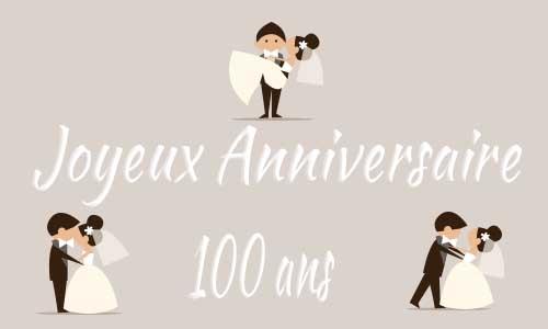 carte-anniversaire-mariage-100-ans-maries-trois.jpg
